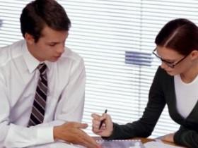 成人想学英语口语,如何选择适合的机构,我来
