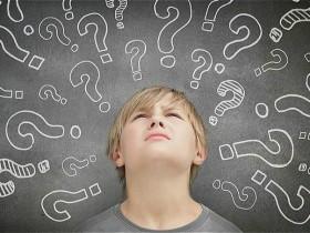 婴幼儿学英语采用什么方法好,说说个人经验