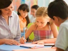 线上英语培训机构排名真的有用吗?说说我的观