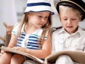 幼儿英语培训班收费标准多少,一年来下价格多