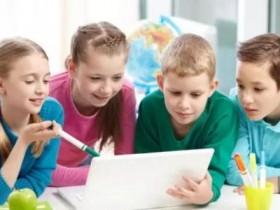 幼儿英语启蒙教学的几个误区,家长要避免