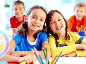 幼儿启蒙英语早教如何学,宝妈来分享经验