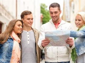 分享几个能学好英语的英语免费学习网站