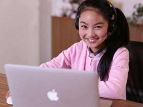 英语外教一对一网上教学的效果怎样?适合商务学习吗?