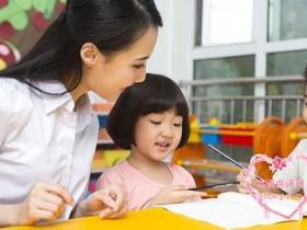 在线英语口语培训机构哪个好?阿卡索外教网怎么样?