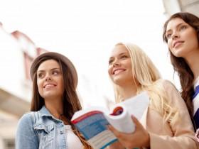 英语在线口语培训哪家好?学习口语环境还是最重要的!