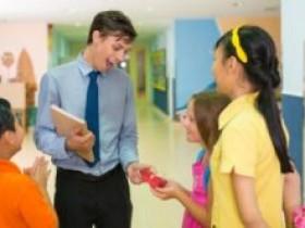 说说英语在线辅导平台,学习选择哪一家最好