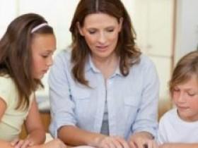 说说在线英语一对一教学,综合实力对比详情