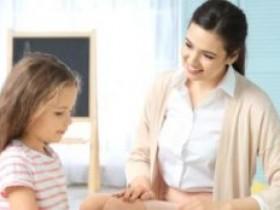 说说儿童线上英语培训那个好,近期热点学习品牌推荐