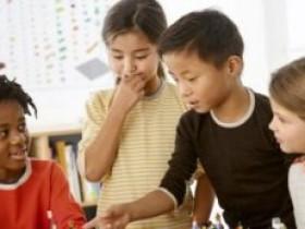 说说英语在线一对一,盘点热度最高的学习机构