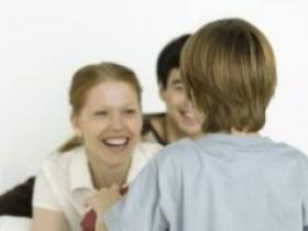 说说成人在线学习英语哪家好,学习品牌分享