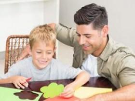 说说在线儿童英语哪家好,学习品牌教学详情