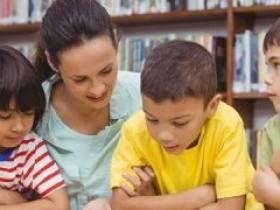 说说网上学英语哪个网站好,综合英语学习平台推荐