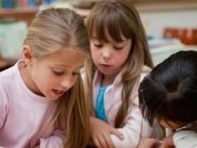 说说网络英语幼儿教学哪个好,对比不同平台的优势