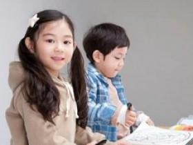 说说在线英语课程多少钱,学习预算明细分析