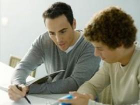 说说在线初中英语培训机构,那家的辅导课最好