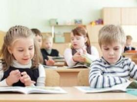 说说在线英语培训机构排名,报名选择详情参考