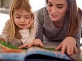 说说线上外教课哪个好,对比学习效果详情