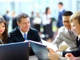 说说在线英语培训哪个好,品牌教学收费详情梳理