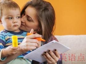 一对一在线英语学习好吗?欧美外教有什么优势