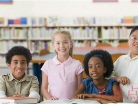 在线怎样学英语,家长必须知道的四个英语方法