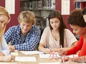 在线英语培训哪个好,分享几个简单的方法