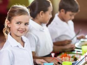 在线英语培训机构如何选择,这三点标准教你选