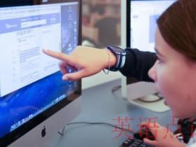 在线英语口语哪里好,如何选择培训听力的机构
