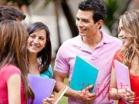 在线英语培训机构怎么样?哪家效果好?