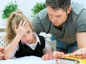 在线英语小故事哪些好,对孩子帮助大吗?