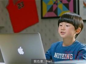 上海在线英语培训机构如何选择,家长来说说
