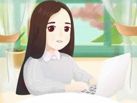 网上在线英语学习的优势,主要有那几点?