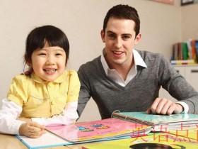 天津在线英语教学班怎样选择?天津在线学英语选择方法?