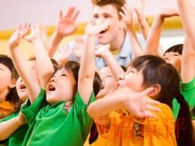 在线英语线上课程哪个好?哪个英语课适合3-6岁幼儿?