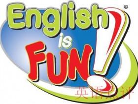 在线英语口语一对一学习网