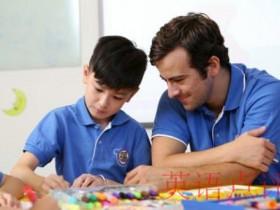 在线英语教育机构哪个好?怎样挑机构?