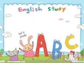 有哪些不错的可以英语早教的在线英语学习网