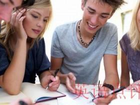 网上教育平台 在线学英语选哪个好?