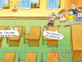 在线英语启蒙该怎么学习?在线学习英语有什么技巧嘛?
