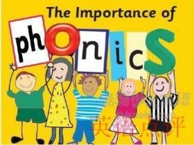 幼儿美式英语早教班哪家最好?在线英语启蒙哪家最好?