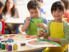 阿卡索在线英语教学平台有什么优势