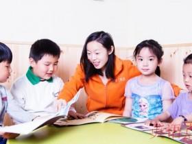 在线英语怎么说,孩子几岁学英语合适