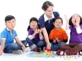 在线英语早教学习如何教?