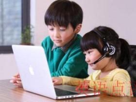 在线在线英语学习 英语提升如何破解难题