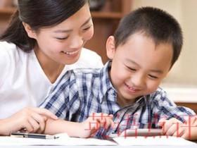 在线英语教育机构怎么选?到底哪家好?