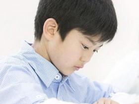 在线英语课程在线听哪个效果好?