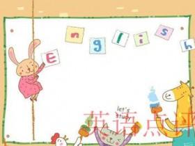 在线英语绘本在线阅读 如何读孩子能够喜欢