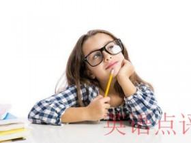 网上学在线英语哪家好? 阿卡索外教网规范教学全程陪伴