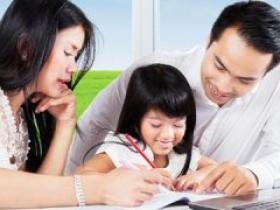 杭州青少年英语网课哪家好,当地品牌和线上机构比较