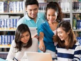 英语网课哪家好,各类学习课程品牌推荐